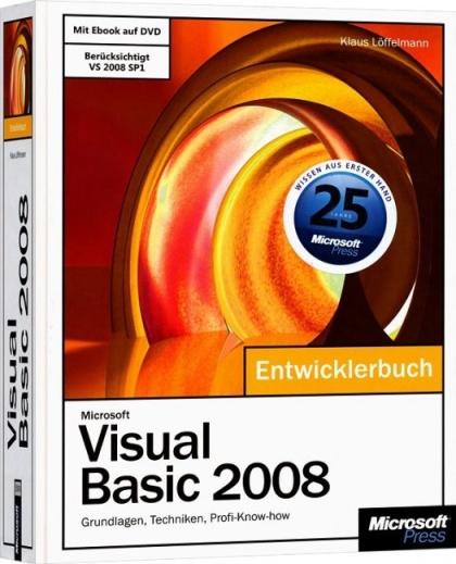 Visual-Basic-2008-Das-Entwicklerbuch-1259659733