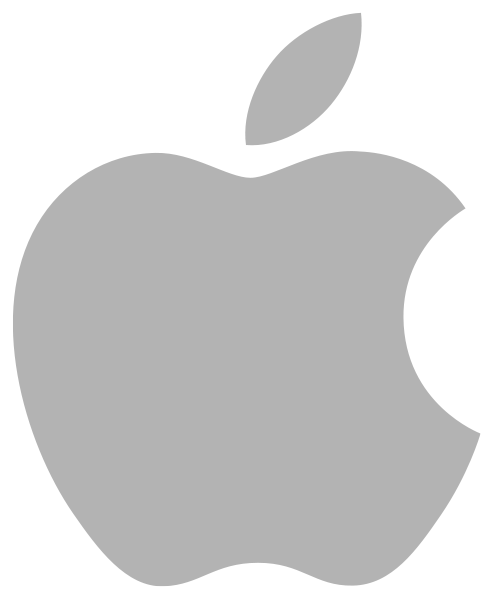 apple_logo_02