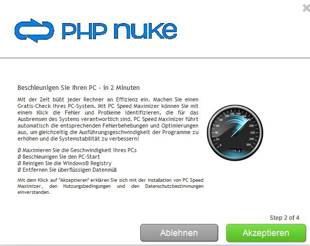 gmkb_phpnuke_6