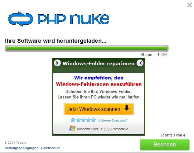 gmkb_phpnuke_8