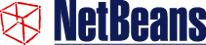 nb-logo-single