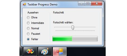 progresstaskbar2