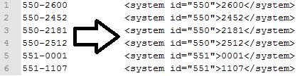 transform_text_nppp3
