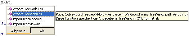 treeviewdemo2