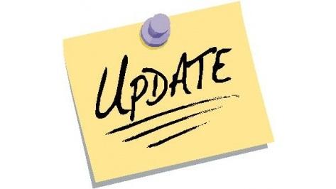 update-300x266